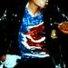 M. Jackson - michael-jackson icon