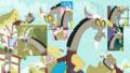 MLP Fanart Discord Wallpaper - discord-my-little-pony-friendship-is-magic fan art