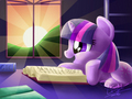 MLP:Fim Pictures - my-little-pony-friendship-is-magic photo
