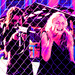 Maggie Greene - lauren-cohan icon