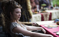 Margaery Tyrell - game-of-thrones wallpaper