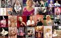 Marilyn <3 - marilyn-monroe wallpaper