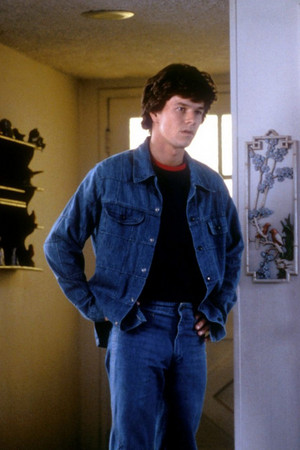 Mark Walhberg as Eddie Adams / Dirk Diggler in Boogie Nights