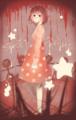 Mary // Dreaming Mary