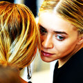 Mary Kate and Ashley Olsen - mary-kate-and-ashley-olsen fan art