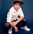 MattyB - matty-b-raps photo