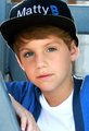 Mattyb for boyfriend  - matty-b-raps photo