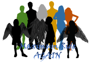 Maximum Ride Again Story Promotion Pic.PNG