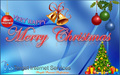 Merry Christmas - youtube photo