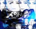 michael-jackson - Michael Jackson 52067 wallpaper
