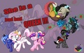 Mlp 3 my little pony friendship is magic 35129202 1900 1200 - my-little-pony-friendship-is-magic photo