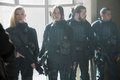 Mockingjay part 2 - the-hunger-games photo