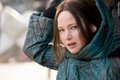 Mockingjay pt.2 -Still - the-hunger-games photo