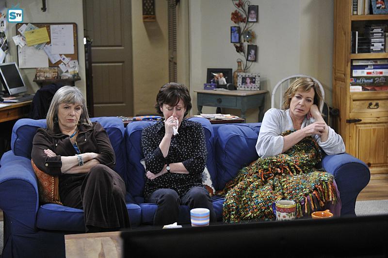Challenges Divorced, Single Moms Face - LiveAbout