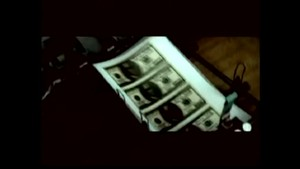 Money {Music Video}