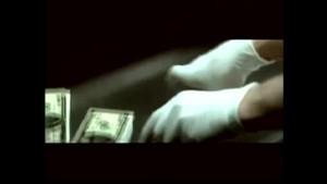 Money {Music Video}