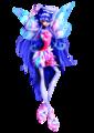 Musa 3D Tynix