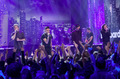 New Year's Rockin' Eve 2016 - one-direction photo