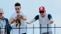 Niam - one-direction photo