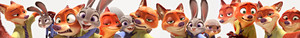 Nick and Judy Banner
