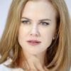 Nicole Kidman foto containing a portrait and attractiveness called Nicole Kidman