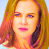 Nicole Kidman foto containing a portrait entitled Nicole Kidman