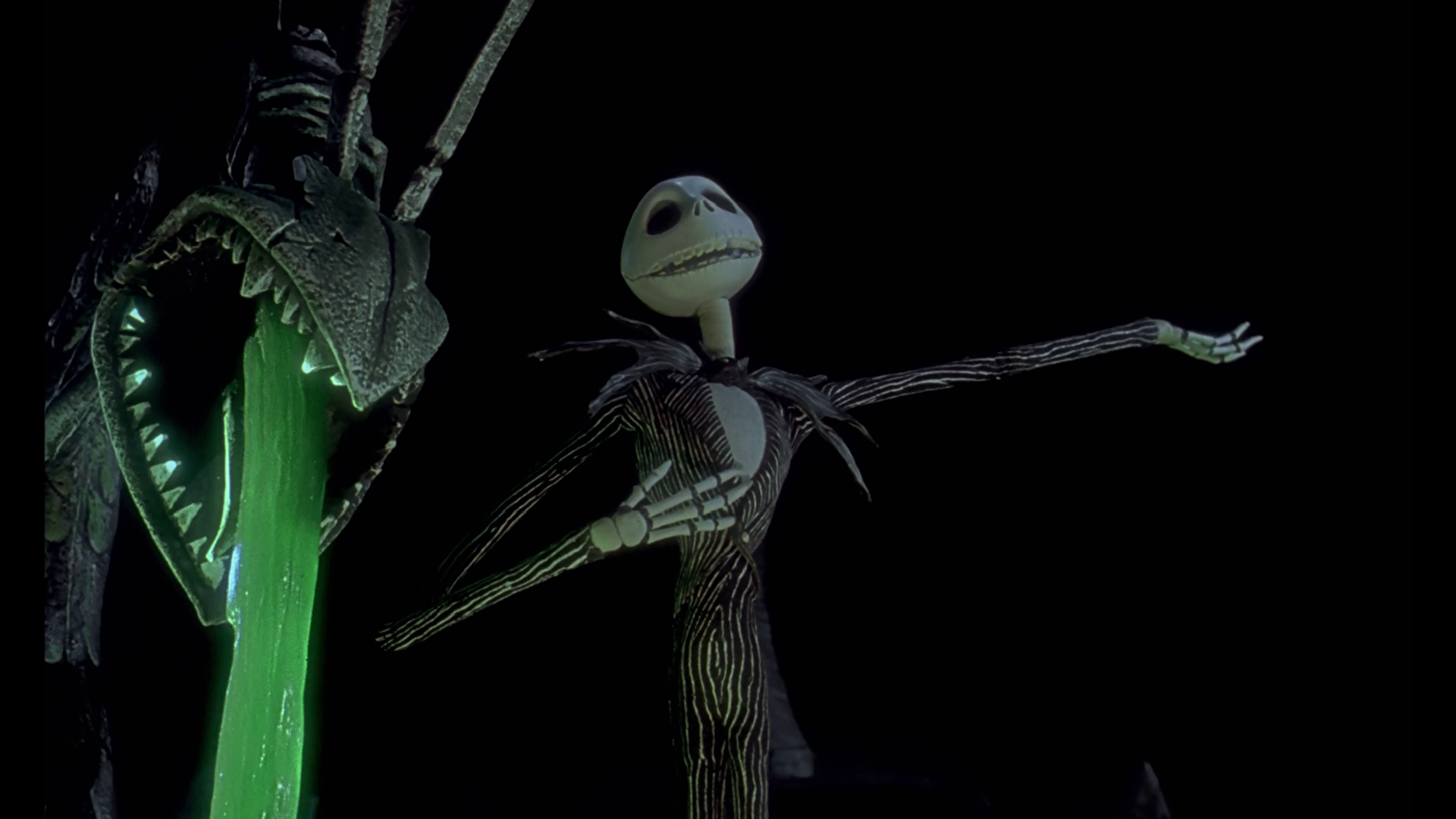 Nightmare Before Christmas images Nightmare Before Christmas HD ...