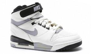 Nike Air Revolution VNTG QS 1