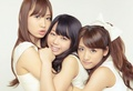 No Sleeves (No3b) Album Complete Promotional Picture - akb48 wallpaper