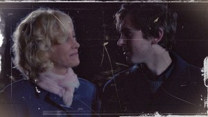 Norma and Norman