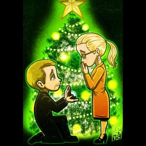 Olicity Proposal