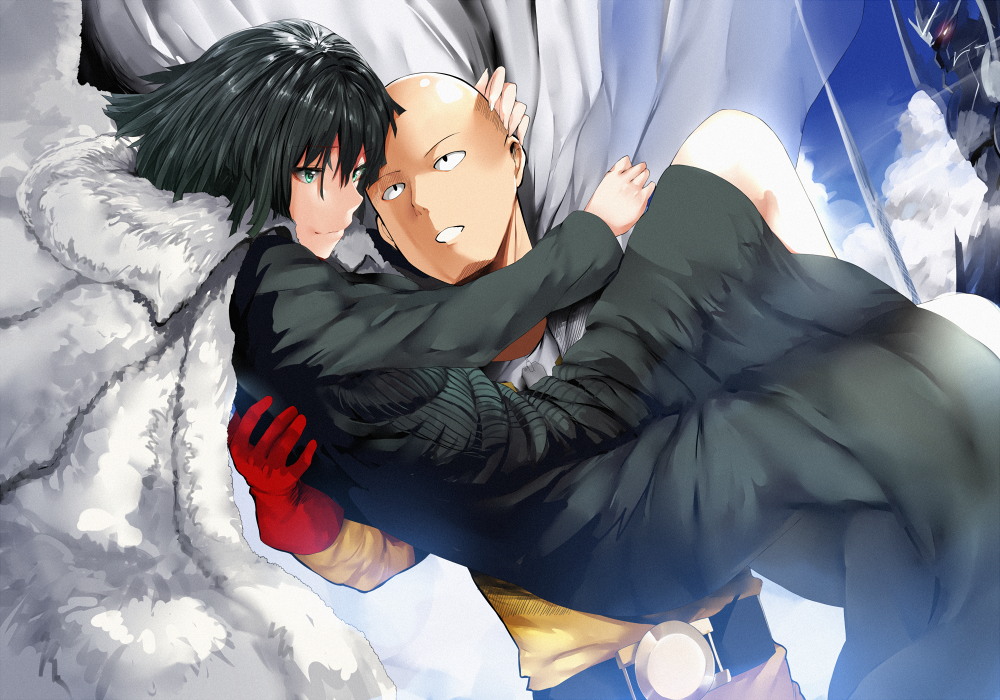 One-Punch-Man-one-punch-man-39103723-100