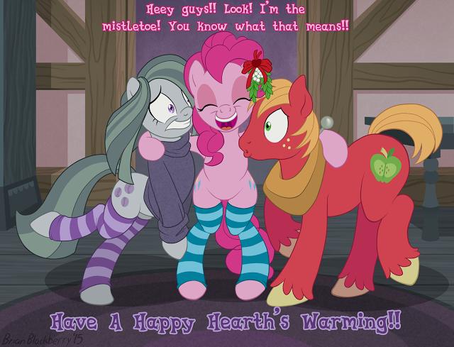 My Little Pony Friendship is Magic PONY pics for PONY club