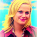 Parks and Rec - parks-and-recreation icon