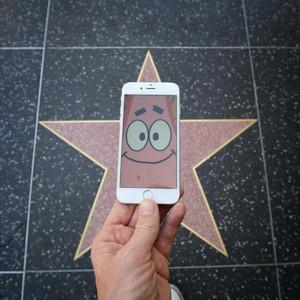 Patrick bituin