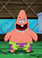Patrick Star - patrick-star-spongebob photo