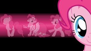 Pinkie Pie Banner