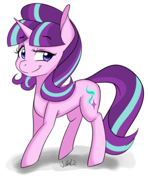 Pone Pictures