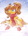 Pone Pictures - my-little-pony-friendship-is-magic photo