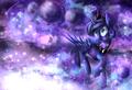 Pone Stuff - my-little-pony-friendship-is-magic photo