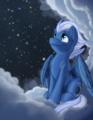 Pony Stuff - my-little-pony-friendship-is-magic photo
