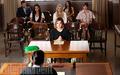 Pretty Little Liars Season 6b First Look - pretty-little-liars-tv-show photo