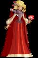queen Diaspro