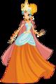 퀸 Stella