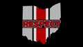 RESPECT - ohio-state-football photo