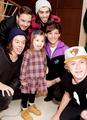 Ray of Sunshine - one-direction photo