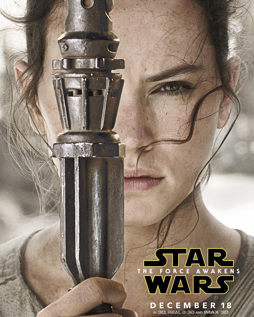 Download Wallpaper Movie Rey - Rey-SW-The-Force-Awakens-star-wars-the-force-awakens-movie-39101638-1080-1350  Trends_2735100.jpg
