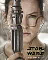 Rey poster