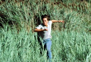 River Phoenix as Danny Pope in Running on Empty