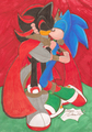 SONADOW Love - sonadow photo